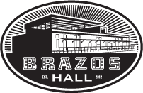 Brazos Hall | Downtown Austin Event Space